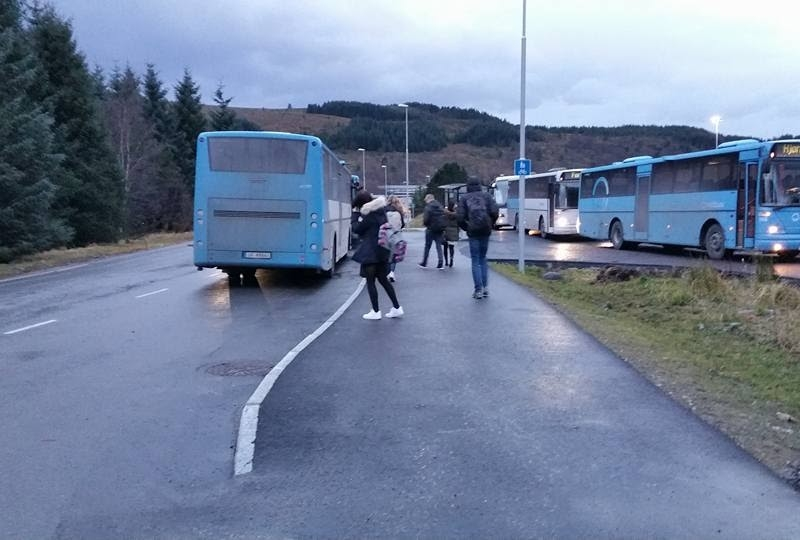 haustdag busslomme